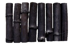 Bamboo-Charcoal-Tube-2