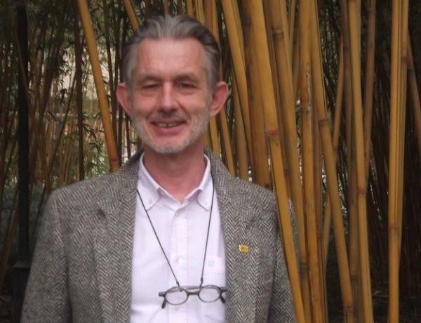 Dr.-Hans-Friederich-INBAR-11