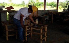 EcoPlanet-Bamboos-Free-Trade-School-to-create-...