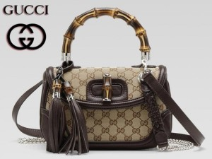 Gucci-Bamboo-Bag