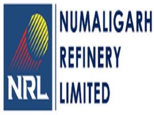 NRL-logo_new