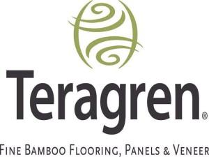 Teragren-1