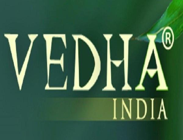 VEDHA-logo_inner