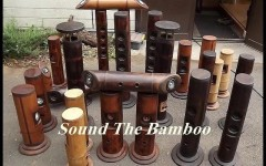 bamboo-speakers.00_jpg_srb