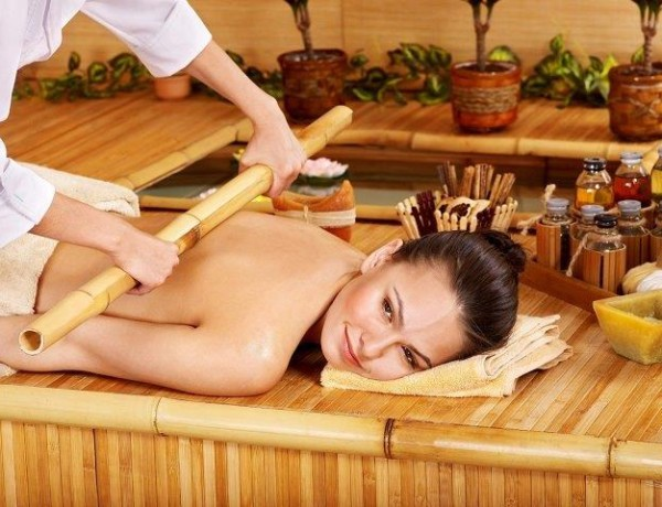 bamboo_massage