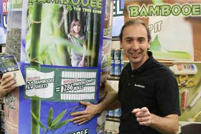 bambooee1