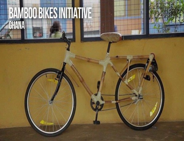 ghana-bamboo-bikes