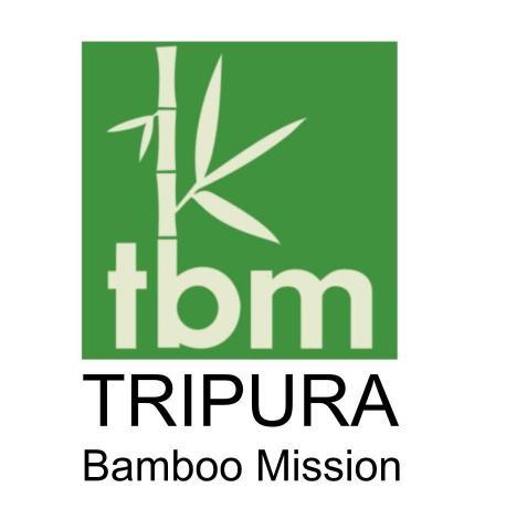 tbm new logo