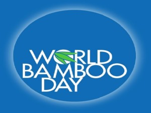 world-bamboo-day-1