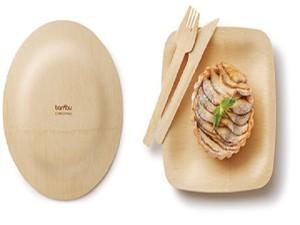 bambu-hospitality-plates