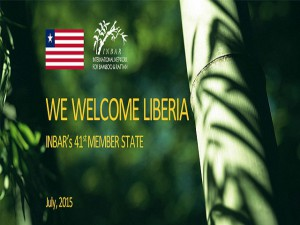 welcome-liberia