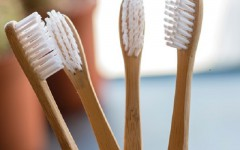 bamboo_toothbrush