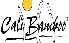 cali-bamboo-high-res-logo