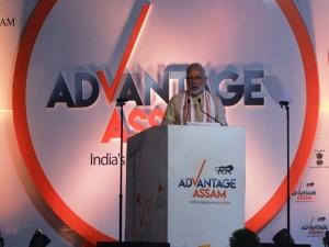 Advantage Assam 1