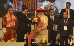 Advantage Assam 2