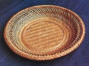 Tripura-bamboo