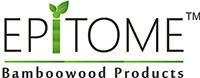 Epitome-Logo-1