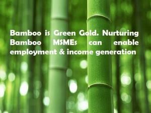 bamboo image 2