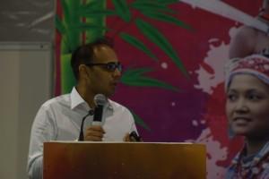 Neeraj Mutha