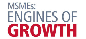 MSMEs-_Engines_Of_Growth