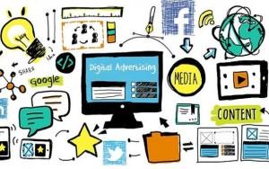 smavvy-digital-advertising-700x400