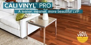 cali-bamboo-cali-vinyl-pro (1)