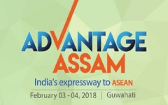 Advantage-Assam-5-1-18