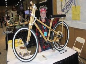 bamboo-bike-5
