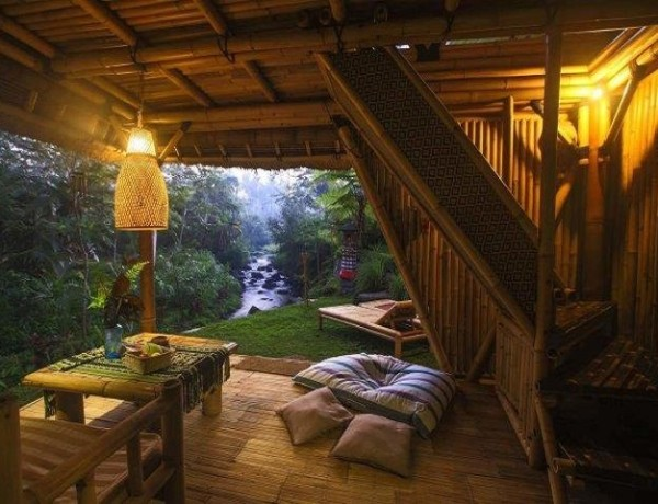 bamboo home 5