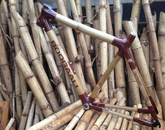 Boogaali Bikes